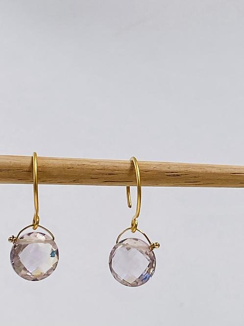 Maile Earrings