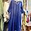 Thumbnail: Willow Dress