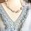 Thumbnail: Leilani Pearl Necklace