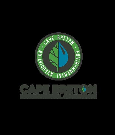 CBEA logo.png