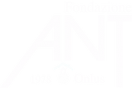 logo-ant_b-1024x687.png