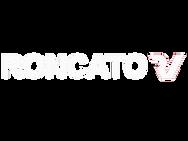 roncato-1024x768.png