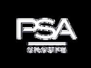 logo-psa-timeline.png