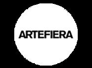 Logo-Artefiera.png