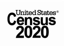 2020 Census Letter-Please Read