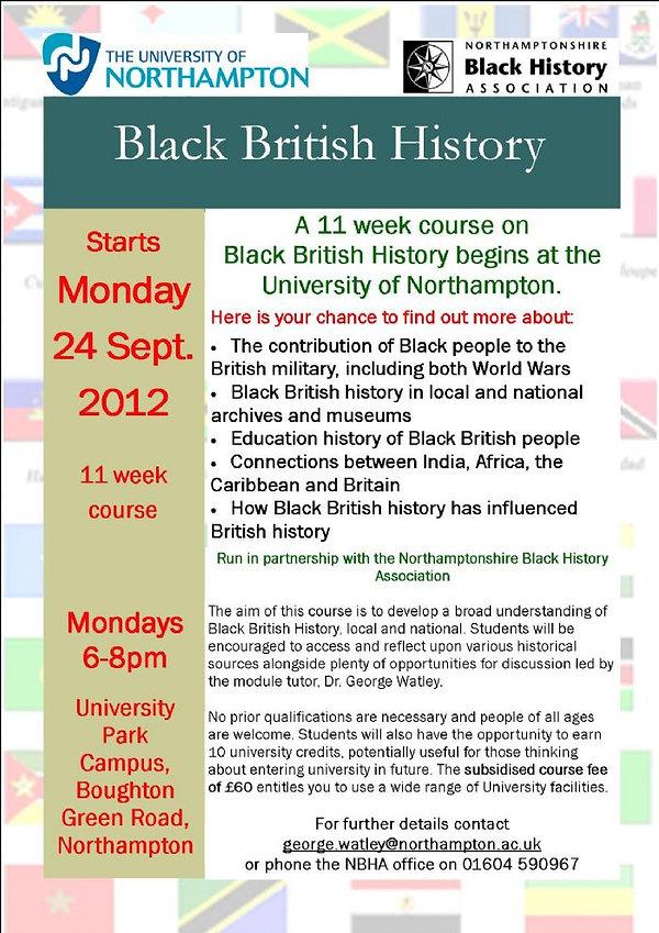 35.Black_British_History_Course_20092012
