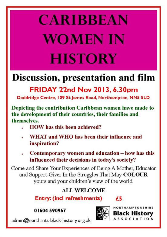 44.Caribbean-Women-In-History-Nov-2013.j