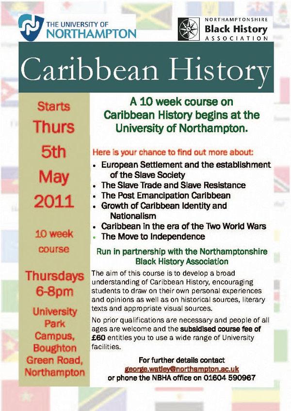 31.Caribbean_History_Course_080820121435