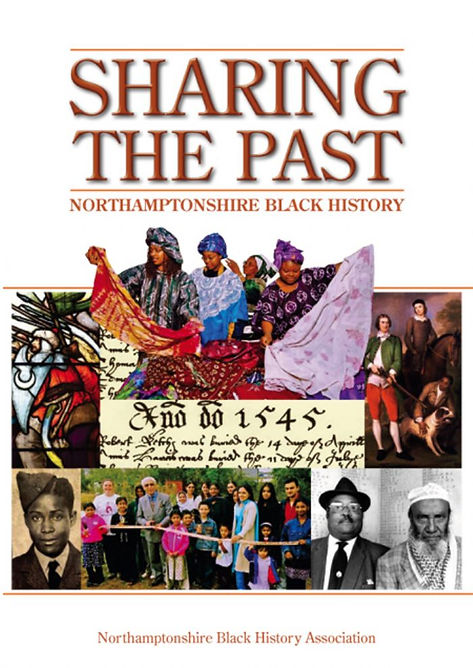 12.SHARING_THE_PAST_-_NBHA_Book_Launch_0
