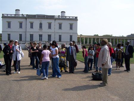 10.Day_Trip_to_Greenwich_-_London_070220