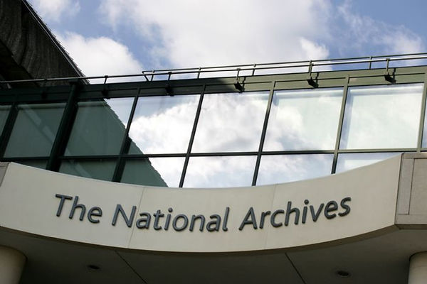 43.National_Archives_Day_Trip_1209201212