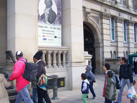 6.Equiano_Exhibition_Trip_07022012103236