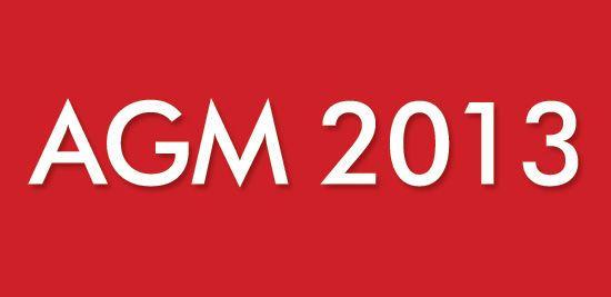 45Annual_General_Meeting_AGM_2013_160720