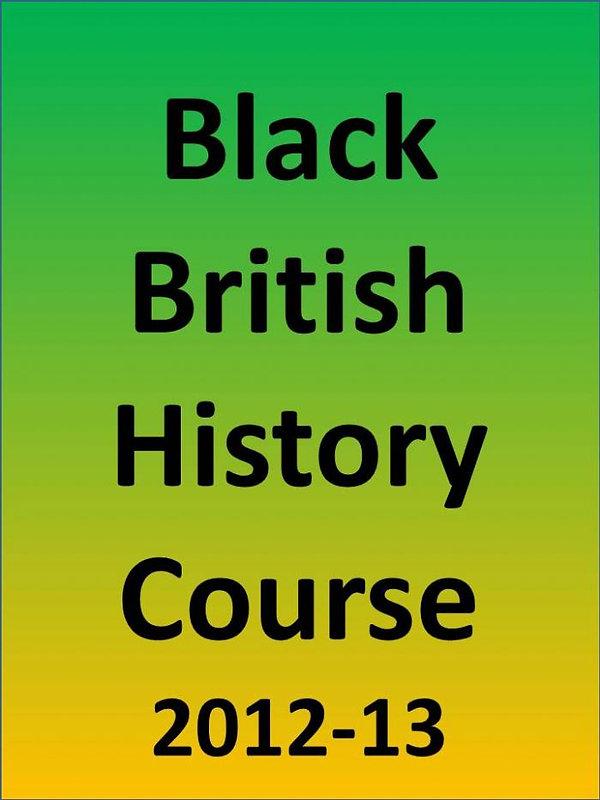 34.Black_British_History_Course_12092012