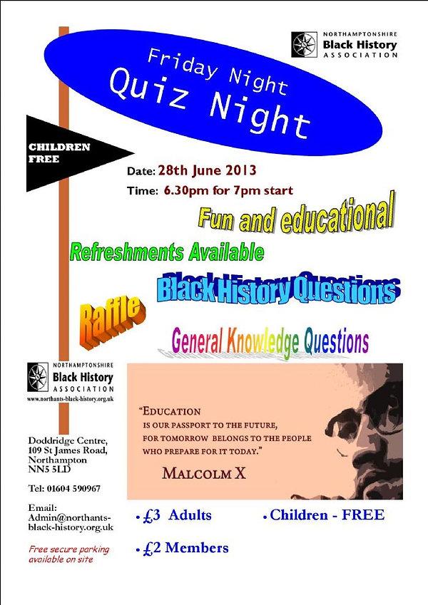 46Friday_Night_Quiz_Night_24062013122333