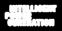 IntPowGen_Logo_White.png.png