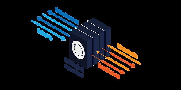 Ceramic Heat Regenerator infographic-01.