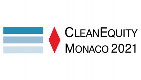"""IPG to showcase """"best-in-class"""" sustainable technology at CleanEquity® Monaco 2021"""
