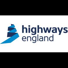 Highways-England-logo.png