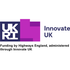 Innovate-UK-logo (with text) a.png