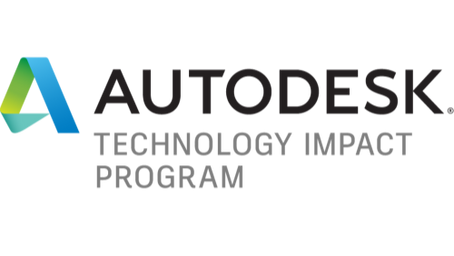 Autodesk supports IPG's product development with software donation