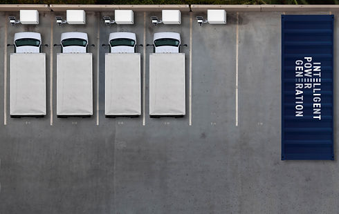 Clean-and-green-EV-charging-power-soluti