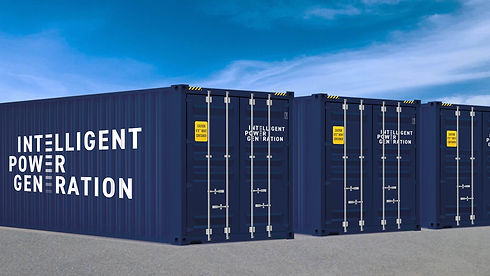 IPG-technology-in-shipping-containers-fo