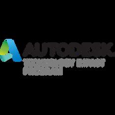 Autodesk-Technology-Impact-Program-logo.png