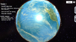 Planet 1.png