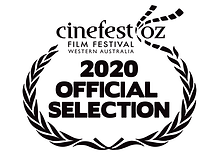 CinefestOZ 2020 Official Selection.png