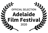 OFFICIAL SELECTION - Adelaide Film Festi
