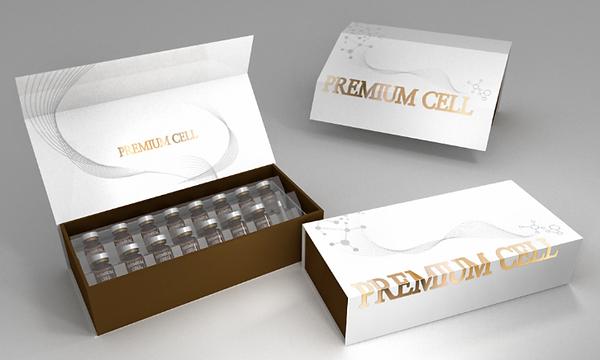 premium-cell.webp