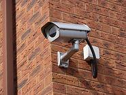 CCTV cameras, Xpertech