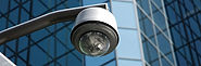 Security solutions for corporates, Xpertech