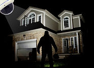 Home security solutions, Xpertech
