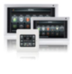 Elan media automation control service provider, Xpertech