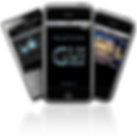 Teletask iphones control, Xpertech
