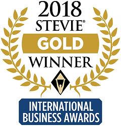 1534425344_2018 Stevie Gold Winner - Int