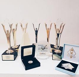 1547475358_RTT Awards - Photo.jpg
