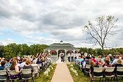 Robson Wedding October 2017 2.jpg