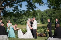 Ceremony Pic 7