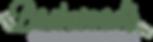 Boxwoods Celebration Venue Logo