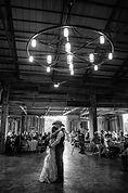 Robson Wedding October 2017 5.jpg
