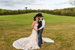 Robson Wedding October 2017