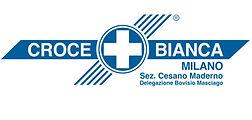 Logo-CB-CESANO + Del bovisio.jpg