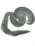 Ink Form 3