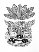 Plant Demon