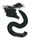 Ink Form 8