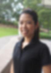 P1010214_edited_edited.jpg