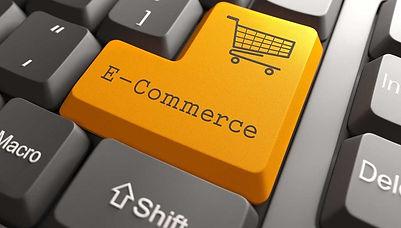 ecommerce-1024x582.jpg